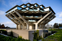 UCSD Library